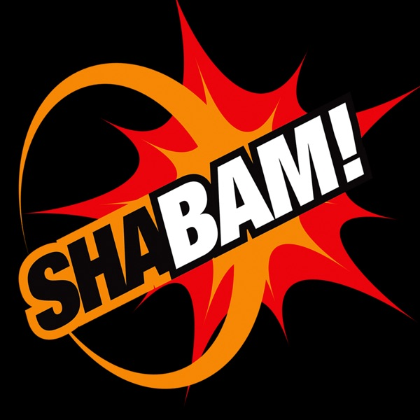 Shabam!