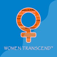 Women Transcend podcast