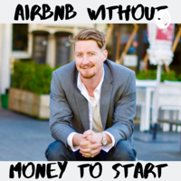 Airbnb | Getting Started podcast
