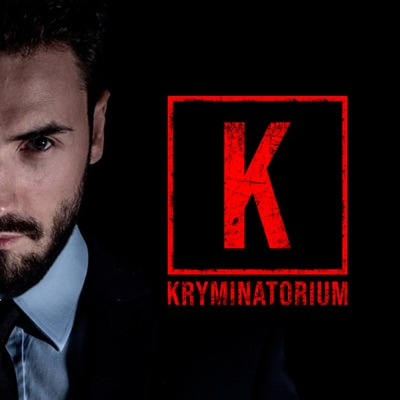 Kryminatorium:Marcin Myszka