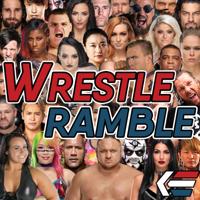 Mustafa Ali BURIED On WWE RAW! WWE Raw Aug. 17, 2020 Review!