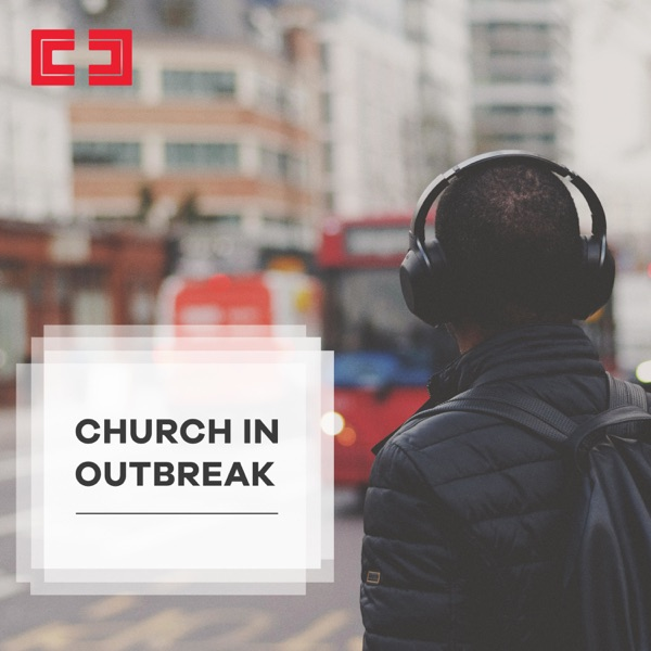 Church in Outbreak
