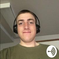 Winston podcast