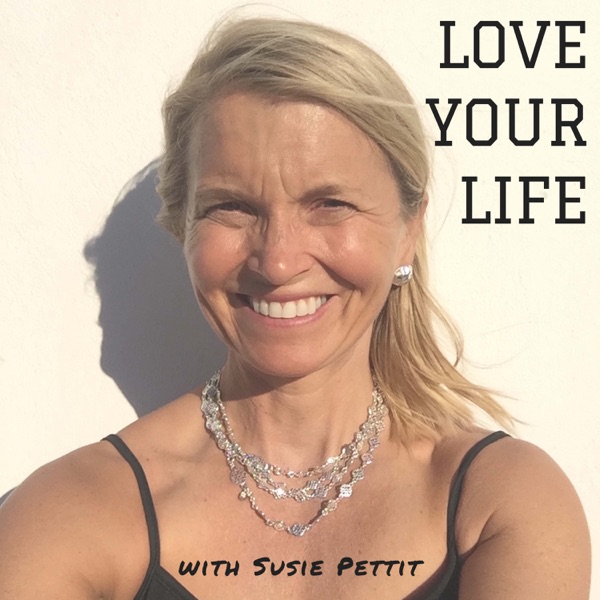 Love Your Life Show
