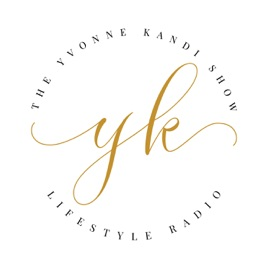 The Yvonne Kandi Show: Peter Francis Dante Snippet Live