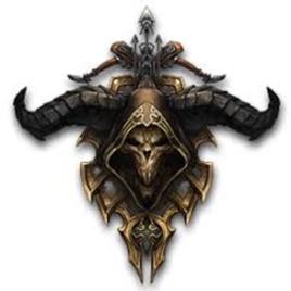 Komplete Kontrol Gaming LLC : Diablo 3 RoS for ps3/ps4