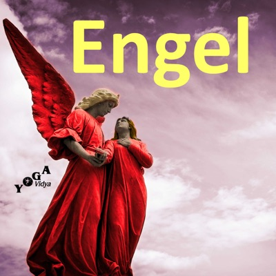 Engel Podcast