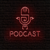 SDE podcast podcast