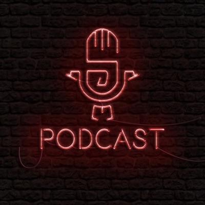 SDE podcast