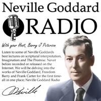 Neville Goddard Radio's podcast