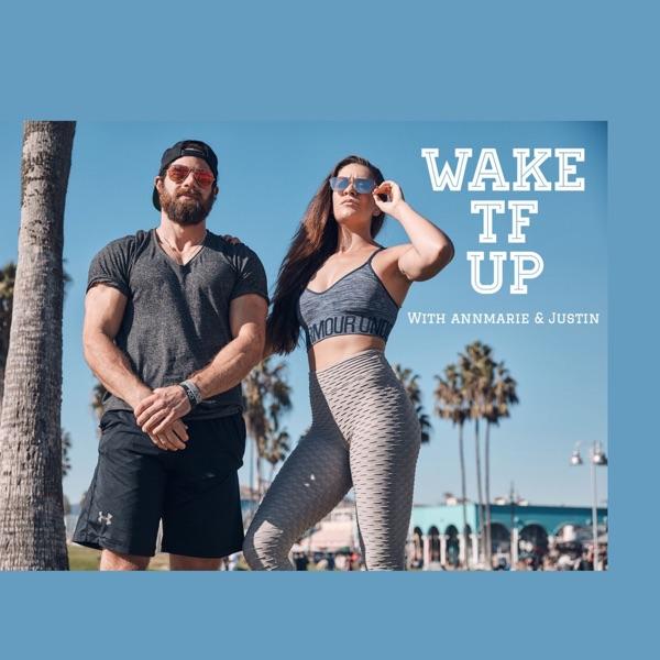Wake TF Up