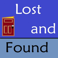 Lost and Found podcast