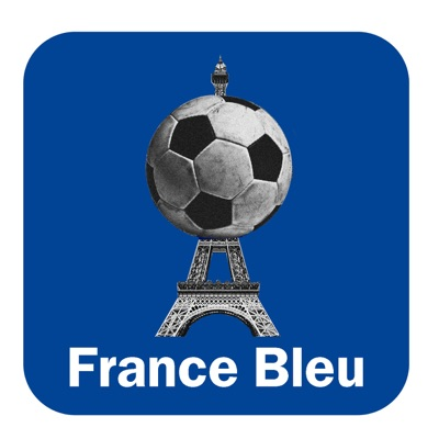 Tribune PSG France Bleu Paris:France Bleu