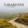 Tabard Inn artwork