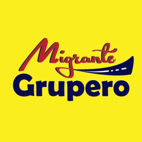 Migrante Grupero