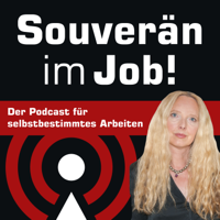 Souverän im Job! podcast
