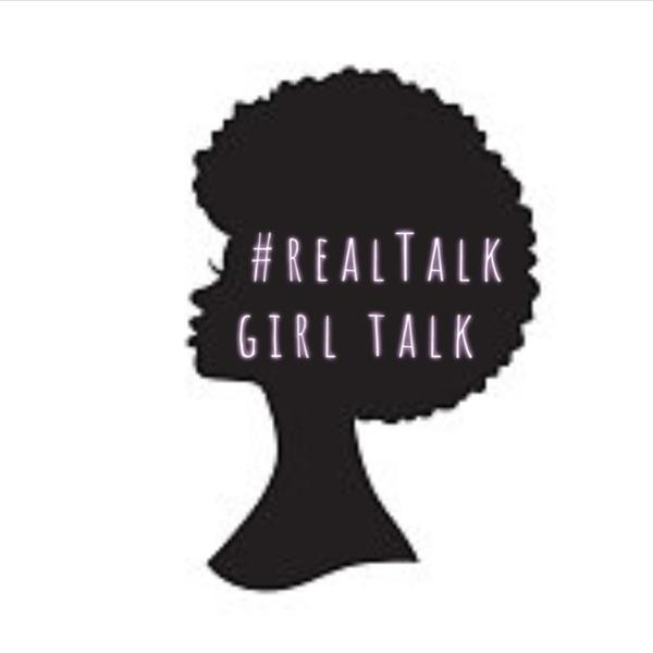 #GRLTalks101