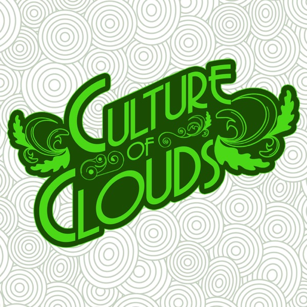 Culture Of Clouds Podcast
