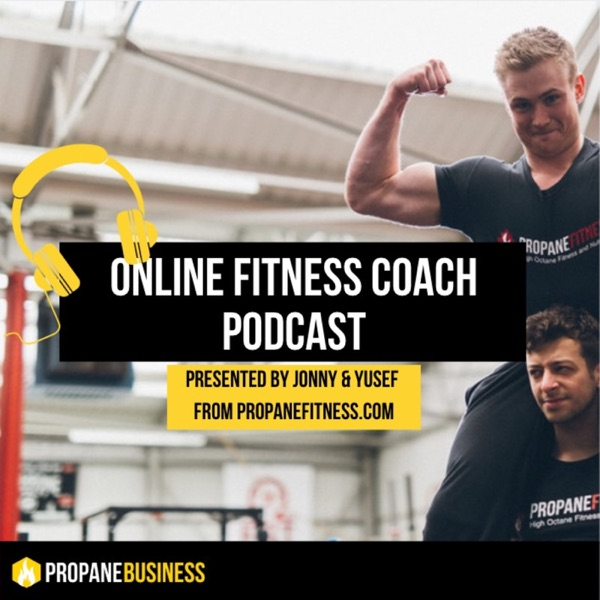 Grow Your Online Fitness Business