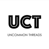 Uncommon Threads podcast
