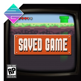Saved Game: Episode 1: Half Life 2 on Apple Podcasts