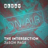 The Intersection with Jason Page artwork