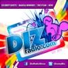 "DisneyBlu's ""DizRadio"" A Disney Themed Celebrity Guest Show artwork"
