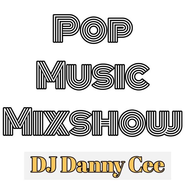 Top 40 Mixshow
