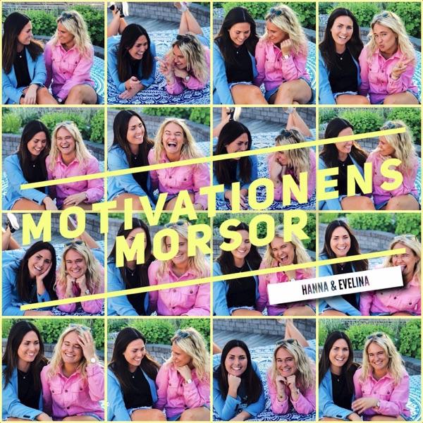 Motivationens Morsor