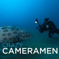 Crazy Cameramen (HD)