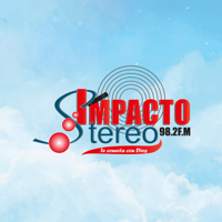 Impacto Stereo podcast