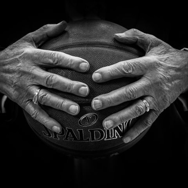 HUSTLE WESTBROOK - der NBA-Talk mit Straeti & Fidalgo