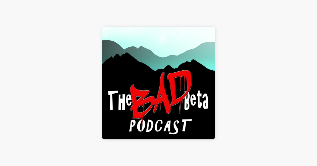 The Bad Beta - A Climbing Podcast on Apple Podcasts