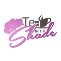 Tea in the Shade Podcast podcast