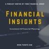 Financial Insights: Investment & Retirement Planning