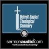 Detroit Baptist Theological Seminary artwork