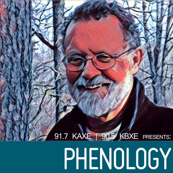Northern Community Radio presents Phenology