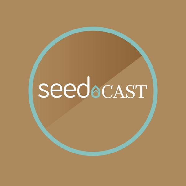 Seed Cast