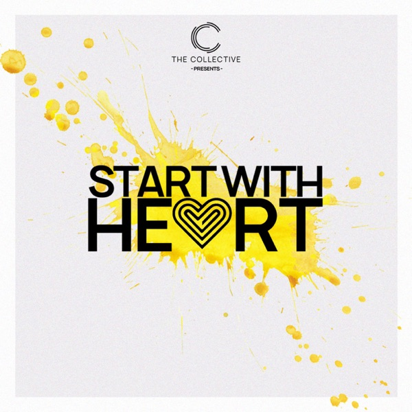 Start with Heart
