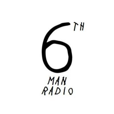 6th Man Radio