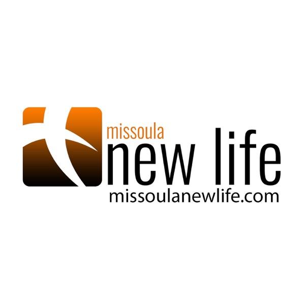 Missoula New Life