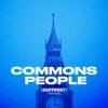 Commons People artwork