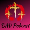 DMiPodcast artwork