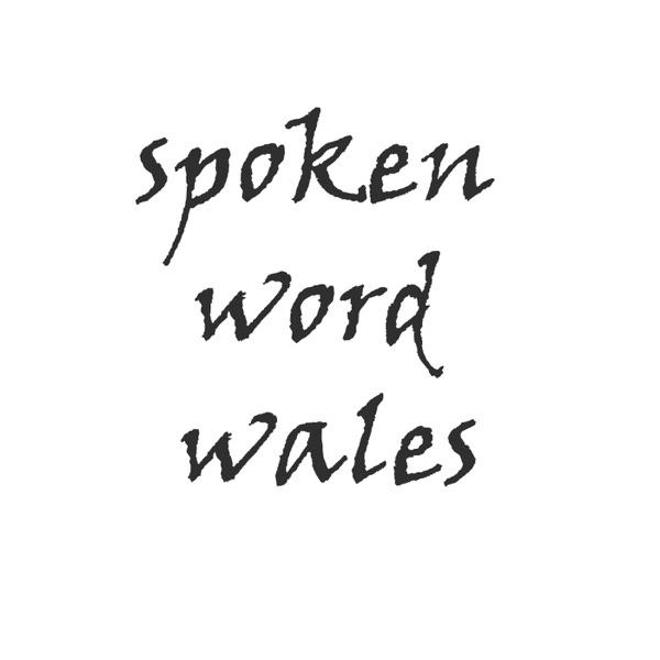 Spoken Word Wales