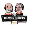 Beaver Sports Podcast artwork