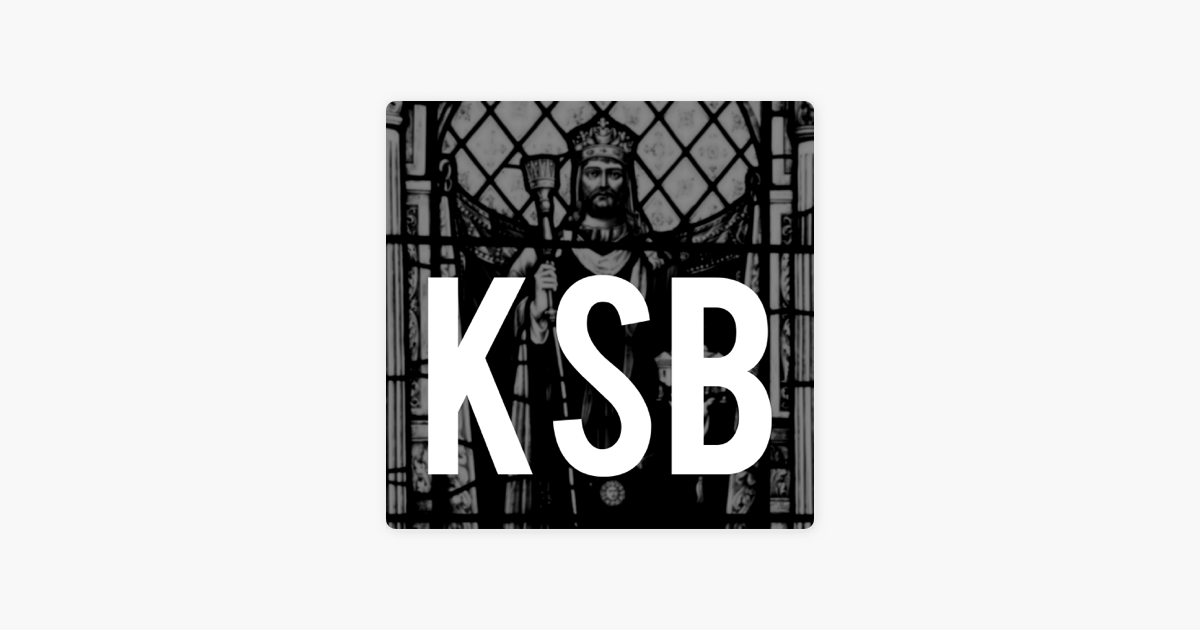 King Solomon's Beard: KSB Interview: Ruth Cooke on Apple
