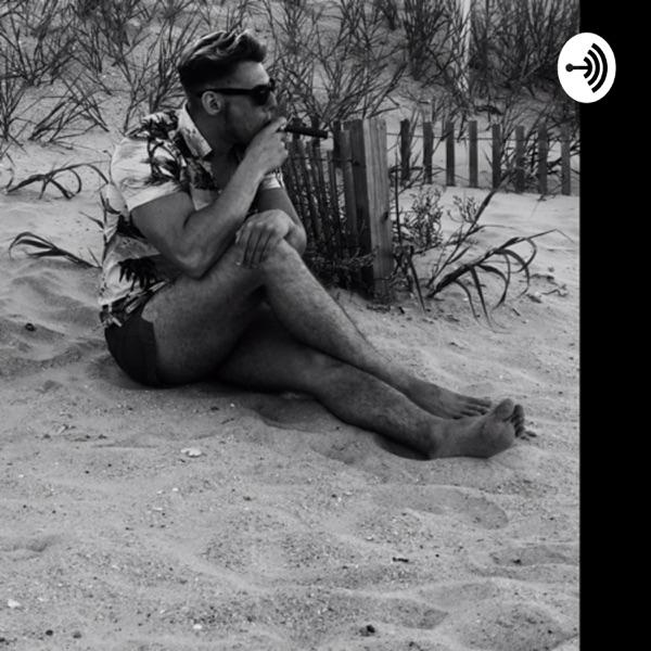 TMZ Podcast