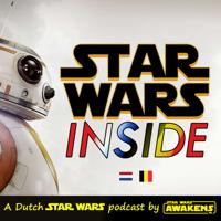Star Wars Inside podcast
