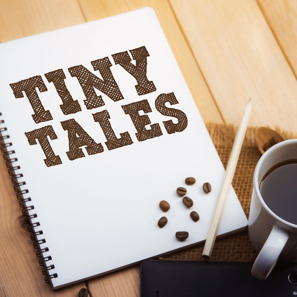 TinyTales Podcast