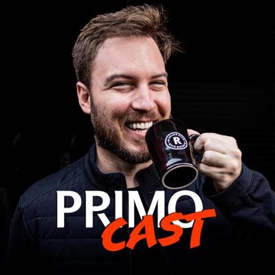 PrimoCast:O Primo Rico